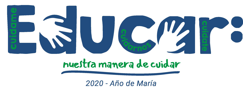 lema_2020